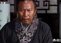 朱元璋為什麼要殺李善長?對此你怎麼看?