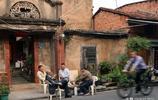 你看,你看,漳州古城的巷子    它確實老了,看後有何感想