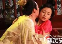 孝貞王皇后是朱見深的第幾任皇后?她幸福嗎?