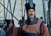 荀彧一心向漢,為何不選擇劉備?最終被曹操賜死!
