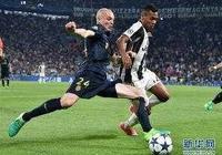 摩納哥鎖定法甲冠軍,青年人掀翻巴黎