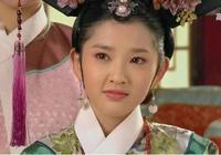 甄嬛傳:祺嬪瓜爾佳文鴛是皇后的得力干將,為何皇后卻容不下她?