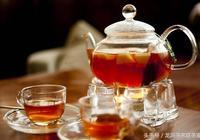 """不喝紅茶了,都是紅茶""""害""""的!"""