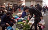 小夥多次創業失敗,師從30位農婦做美食,電商賣特色小吃年銷60萬