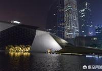 廣州市城市規劃?
