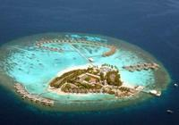 這個島國即將沉沒,卻沒有國家願意接納,要求全球人向他們道歉