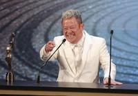 曾志偉:娛樂圈就是我的江湖