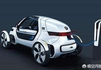 你認為新能源汽車在十年內可以取代燃油車嗎?未來會怎樣?