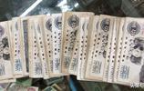這枚10元紙幣有個很好聽的名字叫大團結,一代人的共同記憶!