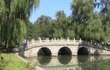 風景圖集:北京大學風景