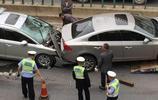 如果車上有這東西,買了保險也無法拿到賠償,很多人到現在還在用