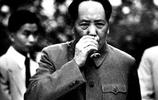老照片:鏡頭下1957年中國的老北京