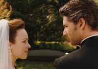 看完想跟布蕾克萊芙莉、瑞秋麥亞當斯談戀愛!好萊塢5部愛情電影