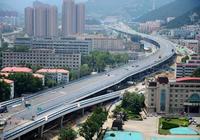 最新消息,濟南擬建新高架路!