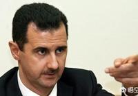 怎麼看待敘利亞總統巴沙爾警告哈夫塔爾:勝利在即之時,決不能心慈手軟呢?