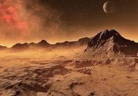 如何在火星上製造氧氣,讓火星變得宜居?