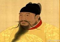 既然大明王朝個個都是昏君,為何還那麼多人懷念它?