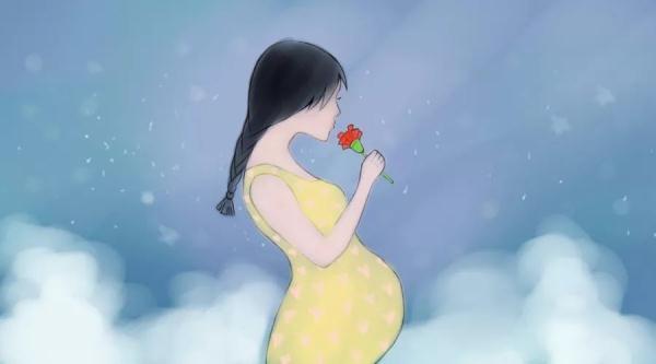 孕媽吃哪類食品,會影響胎兒腦組織的血液供應?