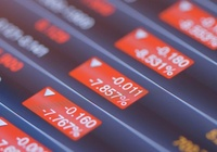 2018年6月交易量排名:加密貨幣市場的交易量整體下滑