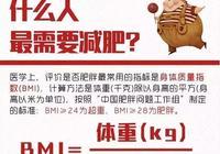 4月不減肥,5月徒傷悲,中國新聞網:9張圖告訴你怎麼科學瘦下來