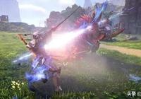 萬代南夢宮E3陣容全盤洩露,遊戲作品名全揭曉