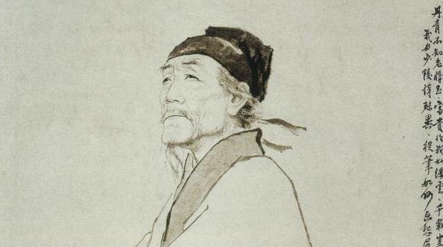 杜甫和他都有八句皆對的七律 但這種詩體卻因他被稱作宗楚客體