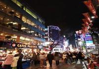 寶山天街:讓逛街成為趣味旅行