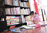 抓住1-4歲英語啟蒙黃金期!讓孩子愛上學習,看這位寶媽怎麼做?