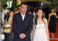 陳紅陳凱歌的兒子陳飛宇,19歲高顏值小鮮肉新出道受到了不少關注
