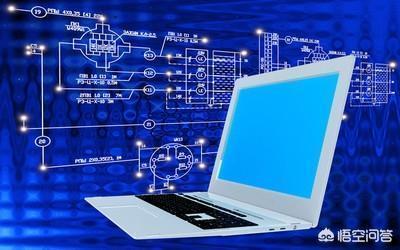 研究生想考計算機專業,有沒有好一點的本一或重點本科院校?