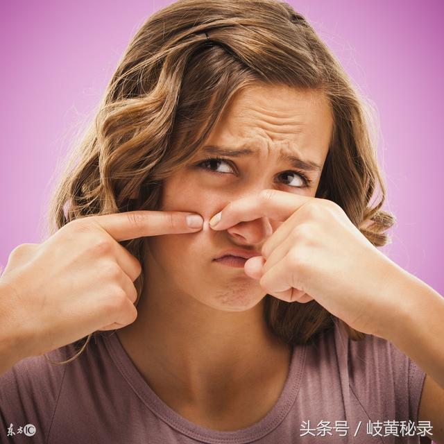 白芷的妙用(痤瘡、卵巢囊腫、鼻竇炎、頸椎病、白帶下)