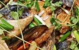 天氣越來越冷了,午餐吃這幾道家常菜,精神一整天