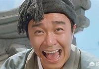 自己感覺近年的搞笑電影已經沒有以前的味道了,是人們的笑點高了還是內容重複導致笑點麻痺了?