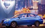 5萬元的購車預算、長安逸動DT,最高優惠0.6萬元