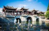 合肥三河古鎮有哪些好玩的景點?這6處古蹟,值得一遊