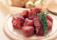 超銷魂牛肉菜譜