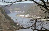風景圖集:萊茵河圖集