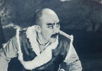 """他是《智取威虎山》裡的""""座山雕"""",看賀永華老先生的戲劇人生"""