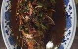 迴歸原始的美食,河裡魚現撈、自家的雞現抓,吃起來幸福感滿滿的