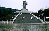 原渝西地區的政府駐地永川,如今成為重慶最發達的區縣之一