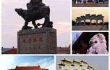 每日一縣:我的最美家鄉---歷史名城,安徽亳州渦陽,你去過嗎?