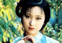 林黛玉嫁給北靜王,玉帶林中掛,林黛玉別有死因?