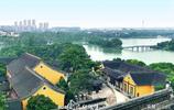 """江蘇最低調城市 曾擔任21年省會 被譽""""天下第一江山""""現僅為三線"""
