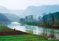 人文潞澤:你所不知道的漳河之鄉,海河之源-山西長治