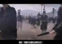 英國人的這款三國遊戲,沒有騎兵,呂布和關羽站在地上互砍
