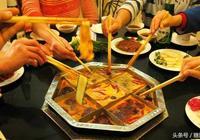 按這10個方法吃火鍋,血糖不升高