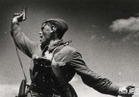 蘇聯託卡列夫手槍威力巨大,為何還是被淘汰了?