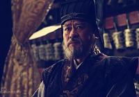 漢朝名將周勃周亞夫父子為何沒得好報?