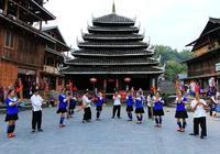 半小時到桂林的柳州侗族名片,擁有全國最多的侗族人數