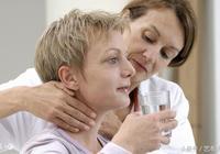 甲亢的病因 七大因素導致甲亢來襲